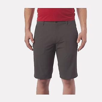 Giro Venture Short Ii (2) Shorts