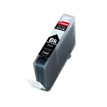 Canon Black Ink S820 I850 I850 I865 I950