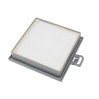 Bosch stofzuiger HEPA-Filter