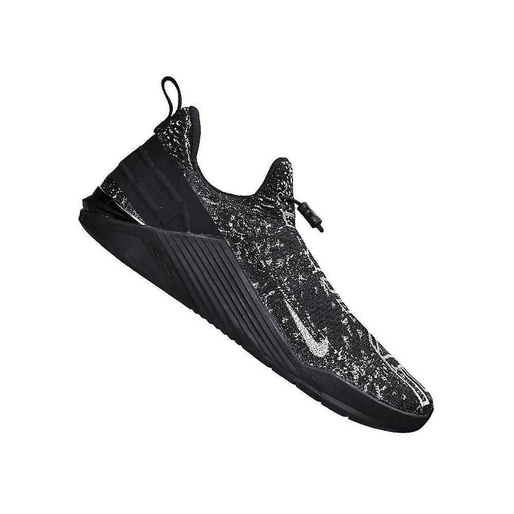 Nike React Metcon BQ6044010 training all year men shoes X1ORUd