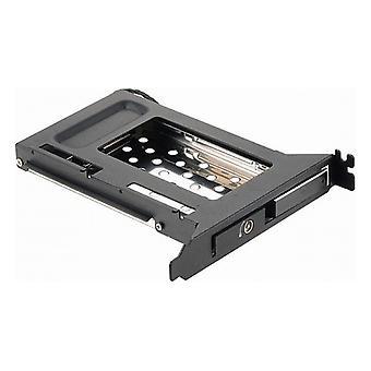 """Hus til harddiskkøleboksEN COO-ICS3-2500 2,5"""" USB 3.0"""