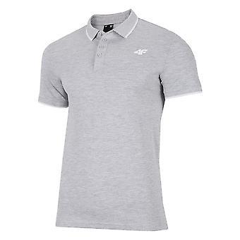 4F TSM024 H4L19TSM02427M universal summer men t-shirt