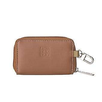 5268 DuDu Coin Purses in Leather