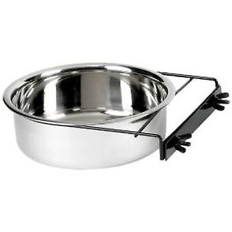Classic For Pets Bolt S. S. Coop Cup