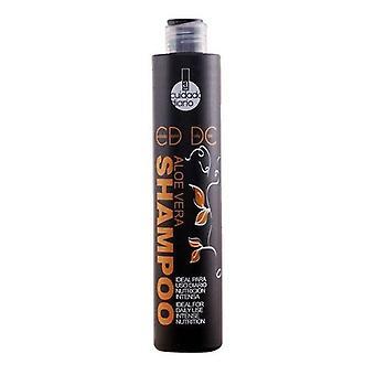 Shampoo Cuidado Diario Alexandre Cosmetici