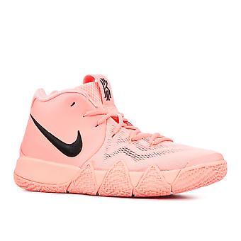 Kyrie 4 (GS) ' Atomic Pink '-Aa2897-601-calçados