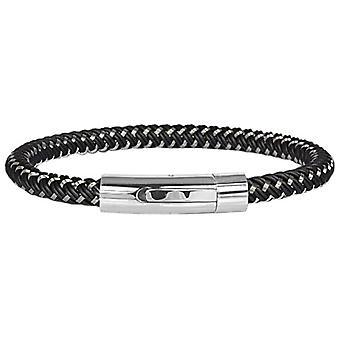 SilberDream SDA503K - Women's bracelet - sterling silver 925