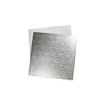 Culpitt 14&; Box and Square Board