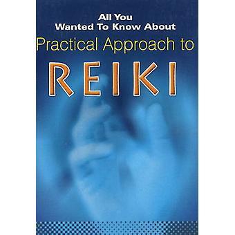 Tout ce que vous vouliez savoir sur l'approche pratique du Reiki par Chetan Chhugani