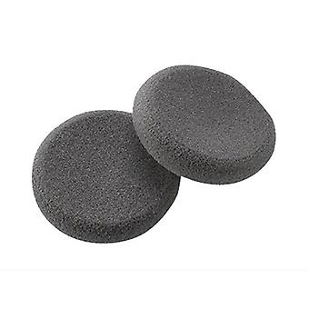 Plantronics Ear Cushion