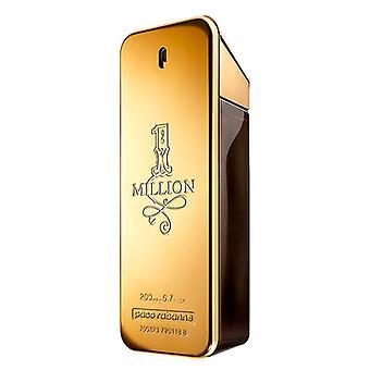 Men's Perfume 1 Million Edt Paco Rabanne EDT/50 ml