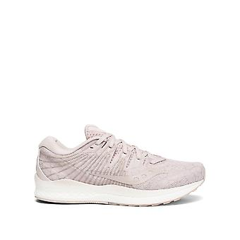 Saucony Women's Liberty Iso 2 Running Shoes