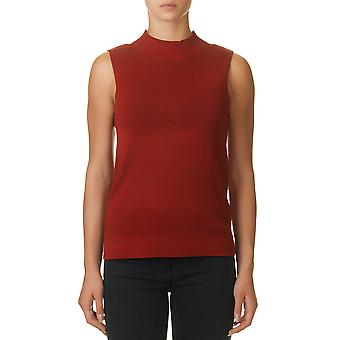 Glamorous Women's Top In Color
