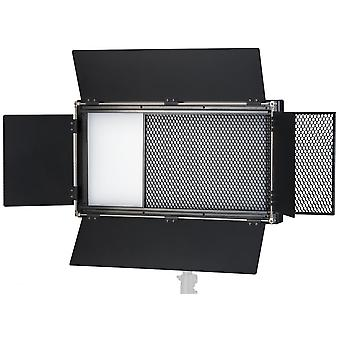 Bresser LR-2000 LED Soft-Light 200W CRI? 93%