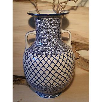Vase, environ 30,5 cm, tradition 2, BSN 5107