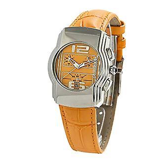 Chronotech Reloj Mujer ref. CT7280B-07