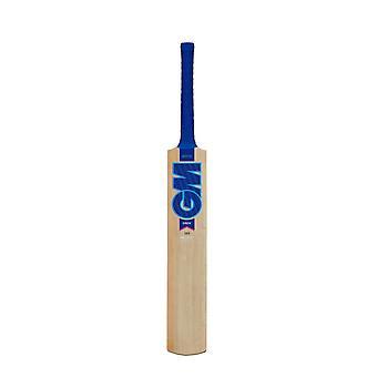 Gunn & Moore GM Siren 202 Cricket Bat Grade 1 Kashmir Willow – Senior Size
