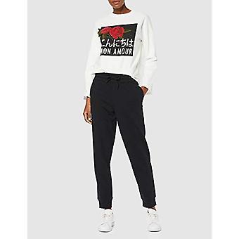 find. Women's AFW-052, Black, EU XL (US 12-14)