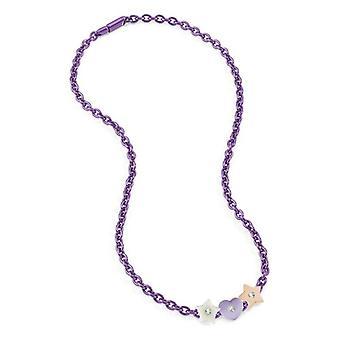 Ladies'Necklace Morellato SABZ195 (43,5 cm) (43,5 cm)