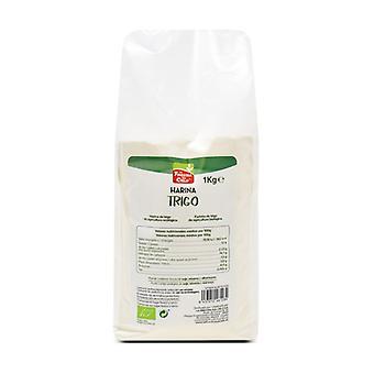 White Wheat Flour 1 kg
