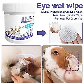 Stain Safe Cleaning Cat Dog Towel Kitten Portable Pet Grooming Non-intivating