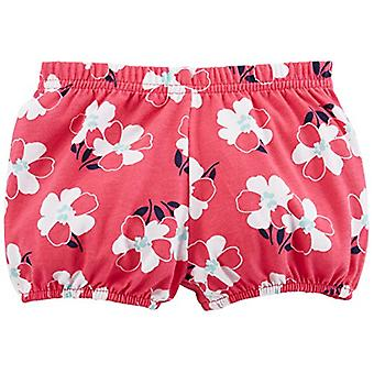 Simple Joys de Carter's Baby Girls' 3-Pack Romper, Sunsuit and Dress,...