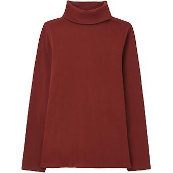 Joules Dame Clarissa Roll Neck Sweater Jumper