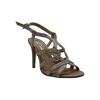 I.n.c. Women's Randii Evening Sandals, Created for Macy's Women's Shoes