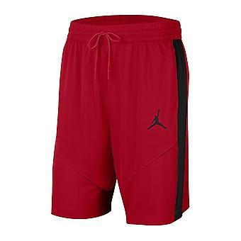 Nike Air Jordan Jumpman Basketball CK6837687 Universal ganzjährig Herren Hose