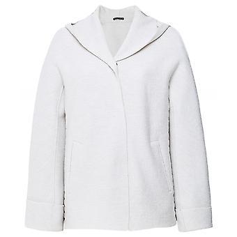 Oska Huty Virgin Wool Jacket