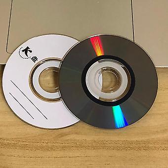 卸売 5 ディスク 1-4x 1.4 Gb 8 Cm ミニプリント DVD Rw ディスク