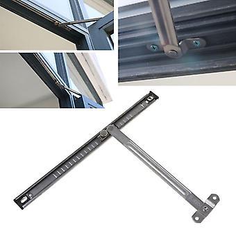 子供の安全ロック - 窓の制限器防風ストッパーのスライドドアのセキュリティ