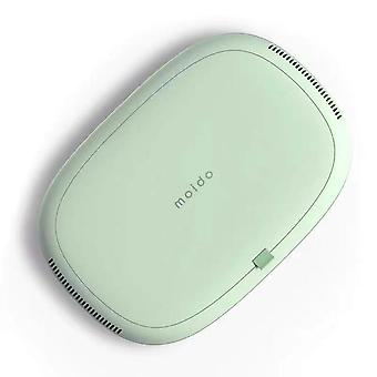 Nail Uv Sterilisering box - Multifunktion underkläder telefon makeup sterilisator smycken ren bärbar Uv desinfektion