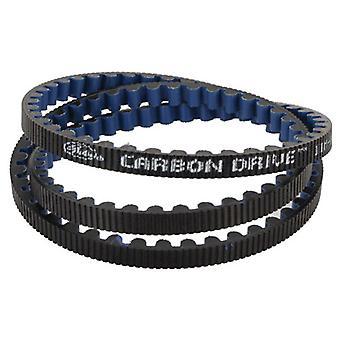 Gates 4604 37 Force carbone courroie