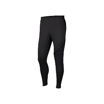 Nike JR Academy Pro BV6944064 kører hele året dreng bukser