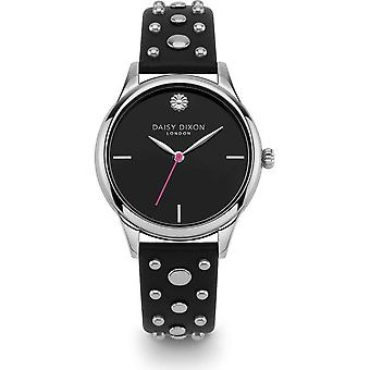 DAISY DIXON - Wristwatch - Ladies - LILY #26 - DD179B