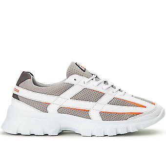 FP Reaf Zinc Sneakers