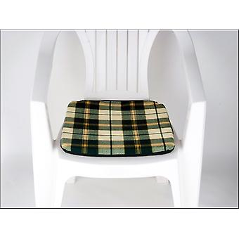 Home Hardware Outdoor Budget Seat Pad Set x 4