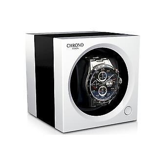 Chronovision Watch Winden One Bluetooth 70050/101.31.12