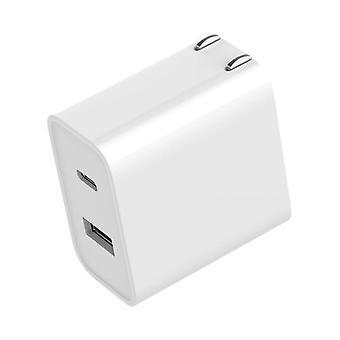 Xiaomi USB lader