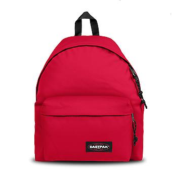 Eastpak Padded Pak'r Mochila Sailor Rojo