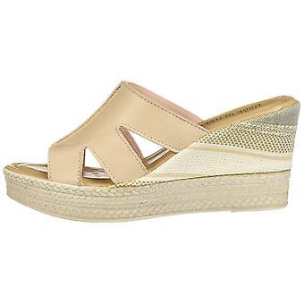 Bella Vita femei ' s rox-Italia sandale cu sandale