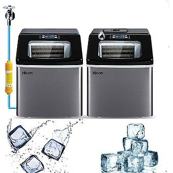 Ice Machine Maker
