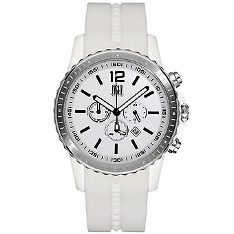 Light time watch speed way l161c