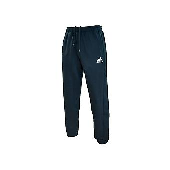 Adidas JR Core 15 M35327   boy trousers
