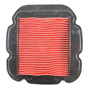 Filtrex Standard Air Filter - Compatible avec Suzuki