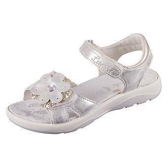 Lurchi Flora 331872939 universal  kids shoes