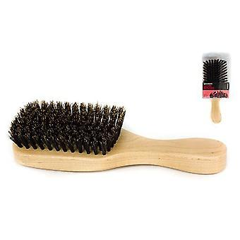 Denman Jack Dean Club Brush (Health & Beauty , Personal Care , Cosmetics , Cosmetic Sets)