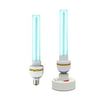 Household Uv Disinfection Lamp