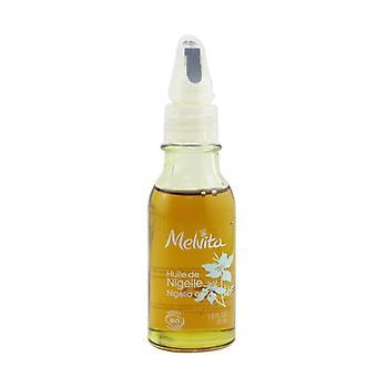 Aceite Melvita Nigella 50ml/1.69oz